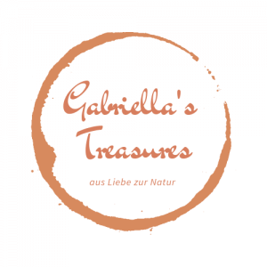 Gabriellas treasures